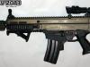 CZ 807 carbine Ceska Zbrojovka_3