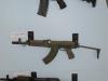 vintovki-czech-small-arms-vz_58_4