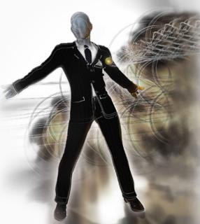 Пуленепробиваемый костюм Diamond Armor за 3,2 миллиона долларов