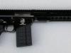 Полуавтоматическая винтовка DRD Tactical G762