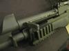 Механизм заряжания Dublin AK Systems RCS