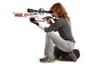 Field Target - спортивная стрельба из пневматики