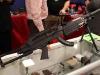 Малокалиберная реплика ручного пулемета M249 SAW