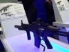 Персональное оружие самообороны FN SCAR-P