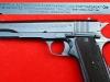 Пистолет HAFDASA Ballester Molina