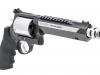 S&W PC 460XVR Bone Collector
