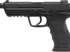 hk45-tactical-black-left-1
