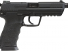 hk45-tactical-black-right-1