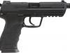 hk45-tactical-black-right-1