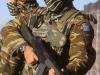 Автоматическая винтовка G3, Греция