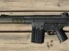 Полуавтоматическая винтовка HK91
