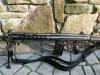 Полуавтоматическая винтовка G3