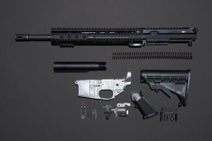 homemade_AR-15