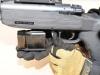 Магазинная снайперская винтовка К-14 Южная Корея