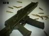 Krebs AK-15