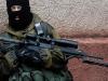 Винтовки семейства AR-15 или AR-10 в Крыму