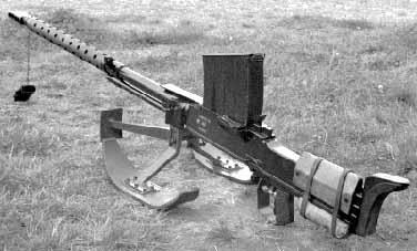 Lathi M39 (Финляндия)