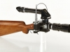 Фоторужье Leica Gun (Leica Gewehr)
