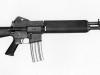 colt-firearms-division-m-16-a2