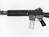 colt-firearms-division-m-16-a2_2