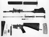 colt-firearms-division-m-16-a2_3