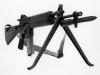 colt-firearms-division-m-16-a2_4