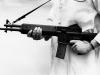 colt-firearms-division-m-16-a2_5