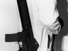 colt-firearms-division-m-16-a2_6