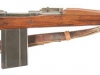 air-service-springfield-rifle