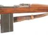 air-service-springfield-rifle