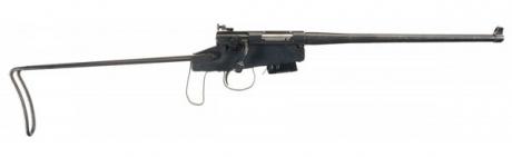 m4-survival-rifle