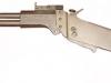m6-survival-rifle
