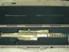 Mag-Fed 20mm в разобранном состоянии