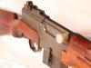 Полуавтоматическая винтовка MAS49/56 под патрон 7,5х54мм, Франция