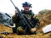 MSOT 8222 Scout Sniper Cool Breeze
