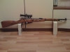 mosin_mr-512_4