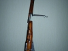 mosin_mr-512_6