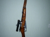 mosin_mr-512_8