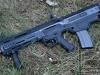 Штурмовая винтовка MSBS-5.56B, Польша