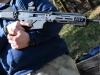 Штурмовая винтовка MSBS-5.56, Польша