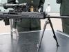 Снайперская винтовка QBU88 (Type 88), Китай