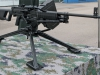 Единый пулемет QJY88, Китай