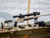 Новое стрелковое оружие России