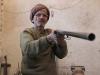 Оружейники из Кашмира