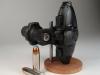 9мм пистолет Palm Pistol