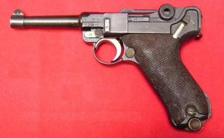 pistola-luger-parabellum-modelo-1908-p08-alemania