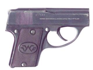 pistola-tomiska-little-tom