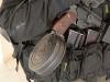 Магазин большой емкости для пистолета Макарова
