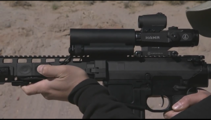 Rapid-Adaptive-Zoom-for-Assault-Rifles_RAZAR_4