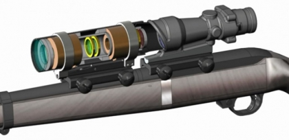 Rapid-Adaptive-Zoom-for-Assault-Rifles_RAZAR_5